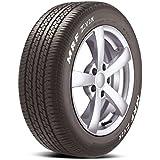 MRF ZV2K 165/80 R14 85T Tubeless Car Tyre