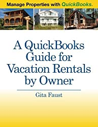 A QuickBooks Guide for Vacation Rentals by Owner: Manage Properties with QuickBooks