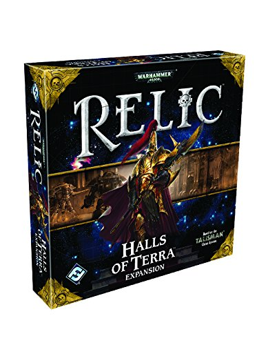 relic-halls-of-terra-expansion-board-game