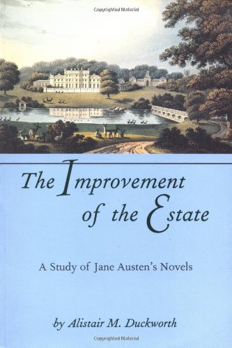 a research on jane austens sense and sesnsibity Sense and sensibility was published in 1811 when jane austen was just 36 years old, and only 2 years before the publication of pride and prejudice in the span of such a short time, and almost 200 years ago from today, jane austen produced two timeless classics.
