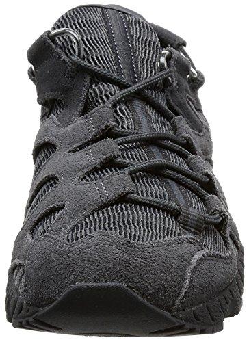 Asics - Gel Mai Platinum Collection - Sneakers Men Carbon ohsXjlI