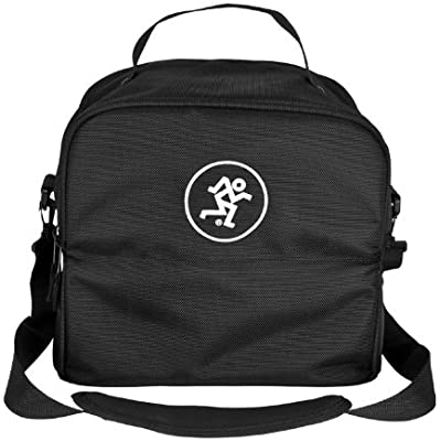 mackie-gig-bag-for-mackie-srm150