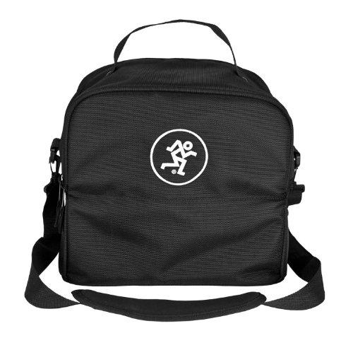 Case for Mackie SRM 150 SRM150 Bag