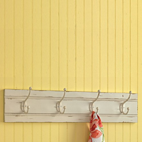 Southport Hanging Wall Hooks ()