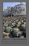 Doktrin, Visi-Misi, Dan Strategi, Ir.Budiman Djoko, IrBudiman Said,MM. and Gatot Soedarto, 1502317494