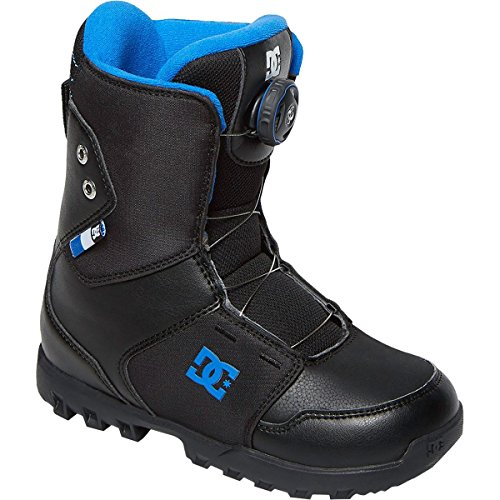The 8 best snowboard boots youth
