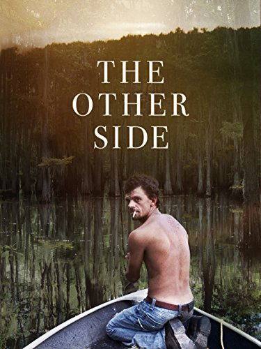 The Other Side (Armed Concealed)