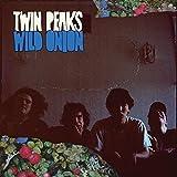 Wild Onion [LP][Explicit]