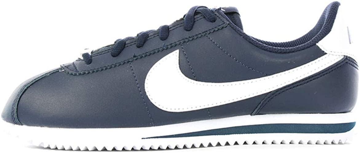 nike cortez homme chaussures