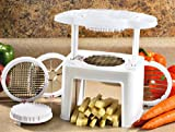 Cheap Ronco Veg-o-matic Food Chopper