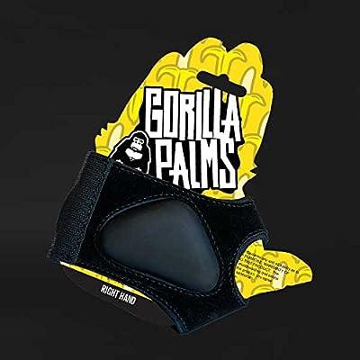 Gorilla Palms : Sports & Outdoors
