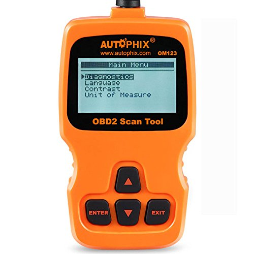 autophix-om123-eobd-obd2-scanner-automotive-diagnostic-code-readers-obd-ii-scan-toolorange