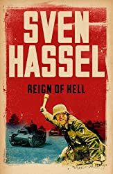 Reign of Hell (Cassell Military Paperbacks)