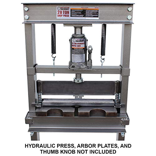 Highest Rated Press Brakes