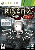 xbox 360 game packages - Risen 2: Dark Waters - Complete Package - Xbox 360 (Special Edition)