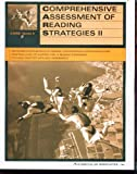 Comprehensive Assessment of Reading Strategies II, Deborah Adcock, 0760935645