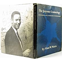 The Joyous Cosmology - Adventures in the Chemistry of Consciousness; 1st in DJ