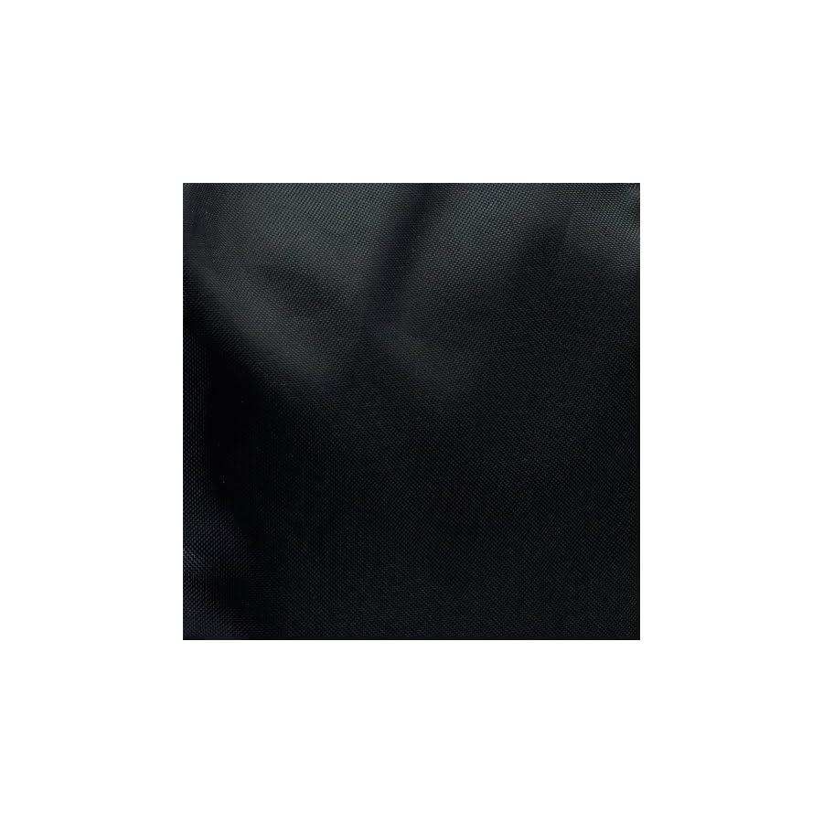 Merrithew Core Mat Bag, Duffle Style (Black/Gray), 26.5 inch / 67.5 cm