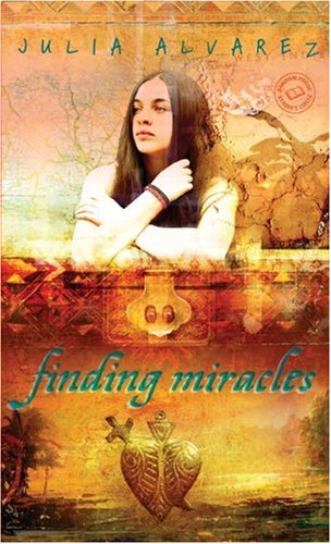 Finding Miracles - Place Market Miracle