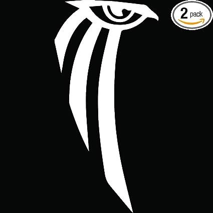 Amazon.com: ANGDEST SHAMANZ Ninja Shaman Ninja (White) (Set ...