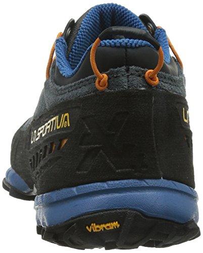 La La Sportiva TX4 TX4 La Sportiva TX4 Sportiva qwaXHq