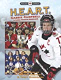 img - for H.E.A.R.T (Hockey Canada) book / textbook / text book