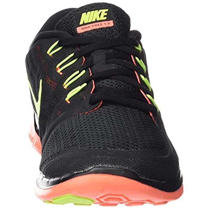 Nike Wmns Free 5 0 - Scarpe Sportive Donna