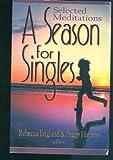 Season for Singles, , 1573120480