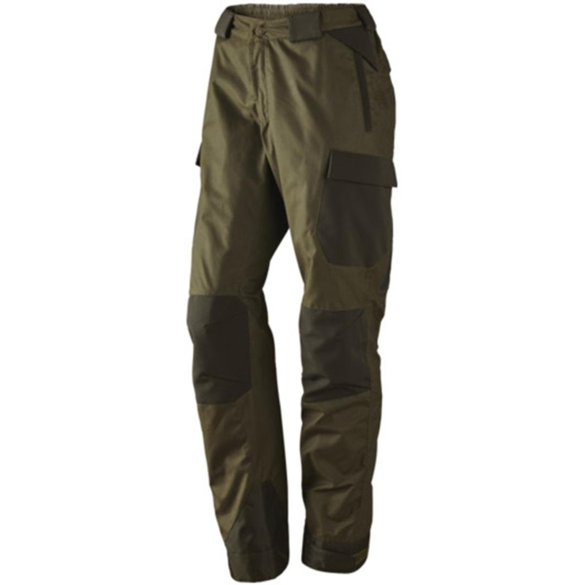 Seeland Damenhose Prevail Frontier Lady Hose Beech Jagdhose