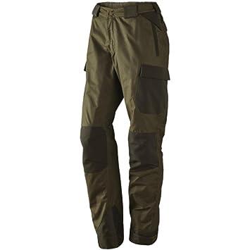 Seeland - Pantalón para Mujer Prevail Frontier Lady - Pantalón Beech ...