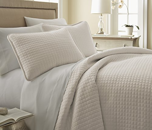 ivory quilts - 4