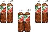 Tajín Clásico Seasoning 14 Oz, Pack of 2 (3 Pack)