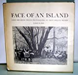 Face of an Island, Leigh Richmond Miner and Edith M. Dabbs, 0670304263