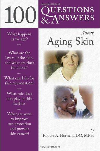 Tretinoin Skin Care - 7