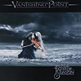 Fourth Season by Vanishing Point (2007-10-23)