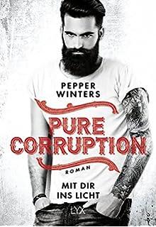 Bildergebnis für pure corruption