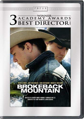 brokeback mountain full movie free streaming