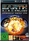 Earth 2150 Trilogy [Download]