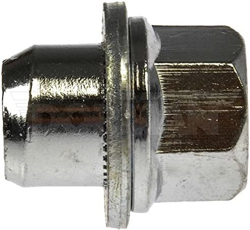 Motormite Dorman 611-119 WHEEL NUT