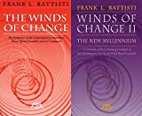 Winds of Change Academic Set, Frank Battisti, 1574633848