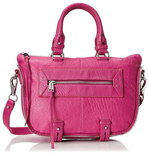 she-lo-womens-rise-above-mini-satchel-fuschia