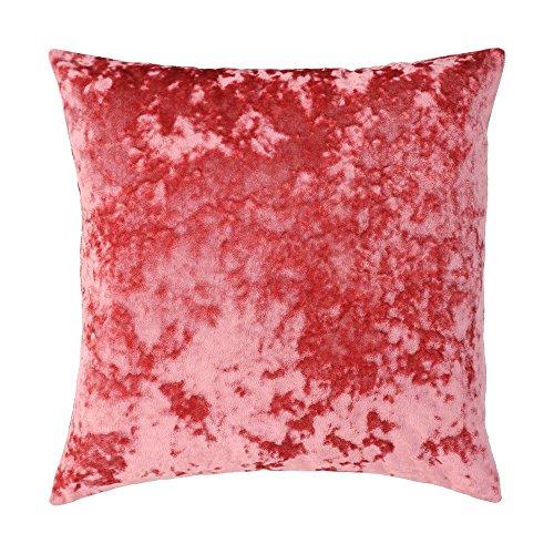 1001 Cushions Veron Coral 18