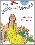 The Junkyard Wonders, Patricia Polacco, 0399250786