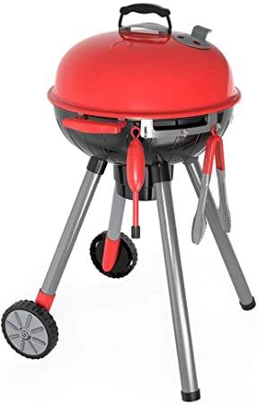 Barbecue Weber | Grillades, Barbacoa, Jouet fille