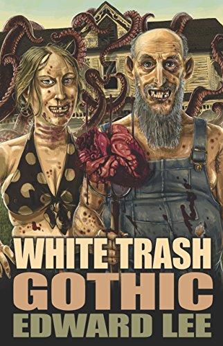 White Trash Gothic