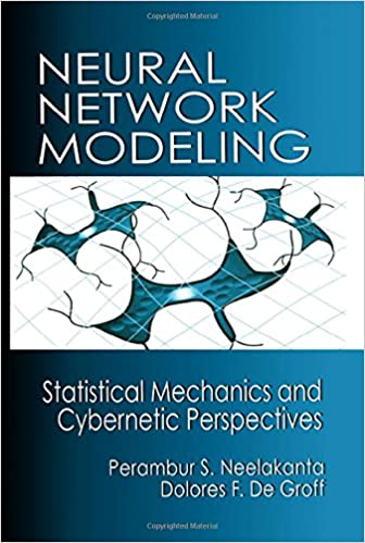 an introduction to the modeling of neural networks peretto pierre