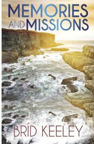 Download Memories and Missions PDF