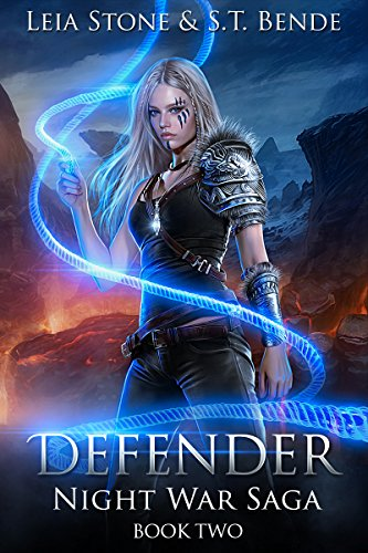 Download for free Defender