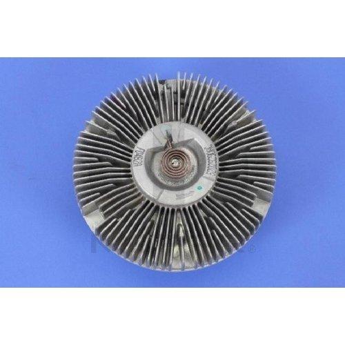 Mopar 5202 9290AC, Engine Cooling Fan Clutch