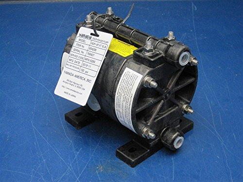 Desertcart yamada buy yamada products online in uae dubai yamada ndp 5fvt 14 air operated double diaphragm pump 852064 new ccuart Choice Image
